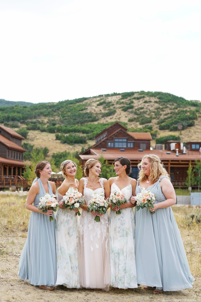 High_West_Distillery_Wedding_Park_City_Wanship_Utah_Wedding_Photographer_0043.jpg