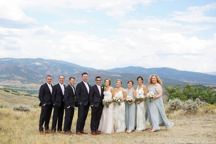 High_West_Distillery_Wedding_Park_City_Wanship_Utah_Wedding_Photographer_0045.jpg