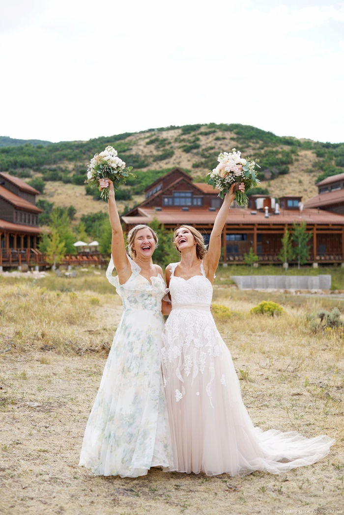 High_West_Distillery_Wedding_Park_City_Wanship_Utah_Wedding_Photographer_0044.jpg