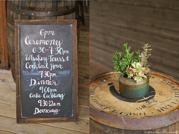 High_West_Distillery_Wedding_Park_City_Wanship_Utah_Wedding_Photographer_0047.jpg