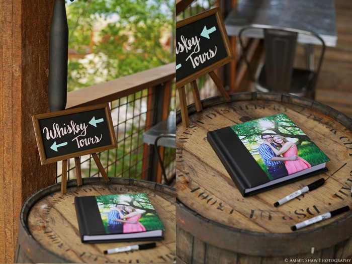 High_West_Distillery_Wedding_Park_City_Wanship_Utah_Wedding_Photographer_0048.jpg