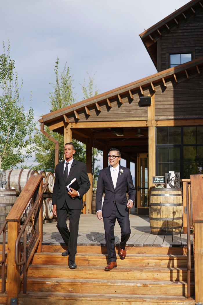 High_West_Distillery_Wedding_Park_City_Wanship_Utah_Wedding_Photographer_0054.jpg