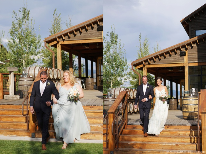 High_West_Distillery_Wedding_Park_City_Wanship_Utah_Wedding_Photographer_0055.jpg