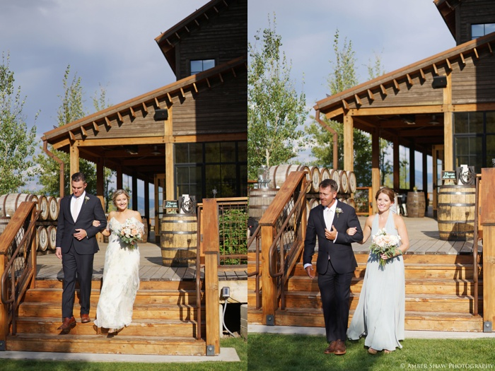 High_West_Distillery_Wedding_Park_City_Wanship_Utah_Wedding_Photographer_0056.jpg