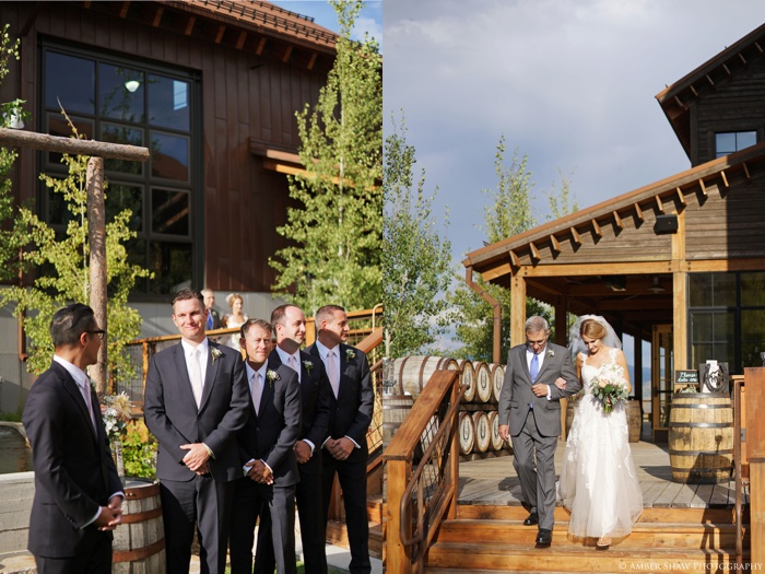 High_West_Distillery_Wedding_Park_City_Wanship_Utah_Wedding_Photographer_0057.jpg