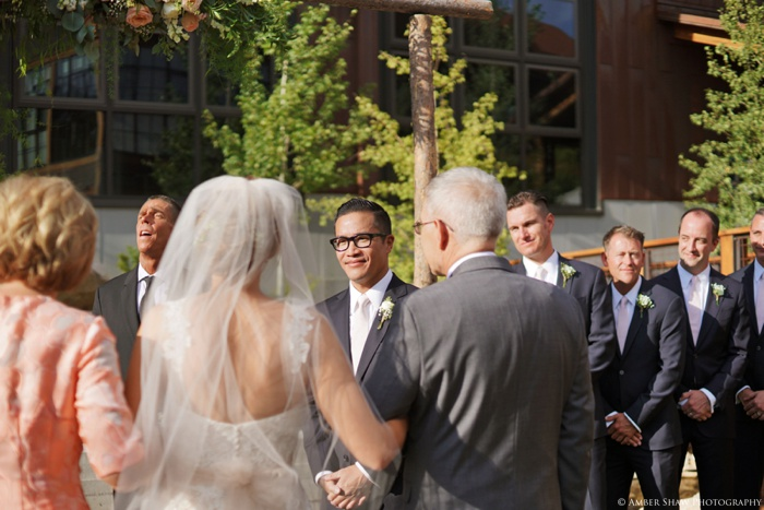 High_West_Distillery_Wedding_Park_City_Wanship_Utah_Wedding_Photographer_0059.jpg