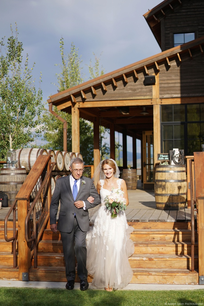 High_West_Distillery_Wedding_Park_City_Wanship_Utah_Wedding_Photographer_0058.jpg