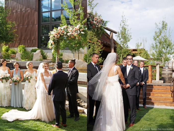 High_West_Distillery_Wedding_Park_City_Wanship_Utah_Wedding_Photographer_0062.jpg