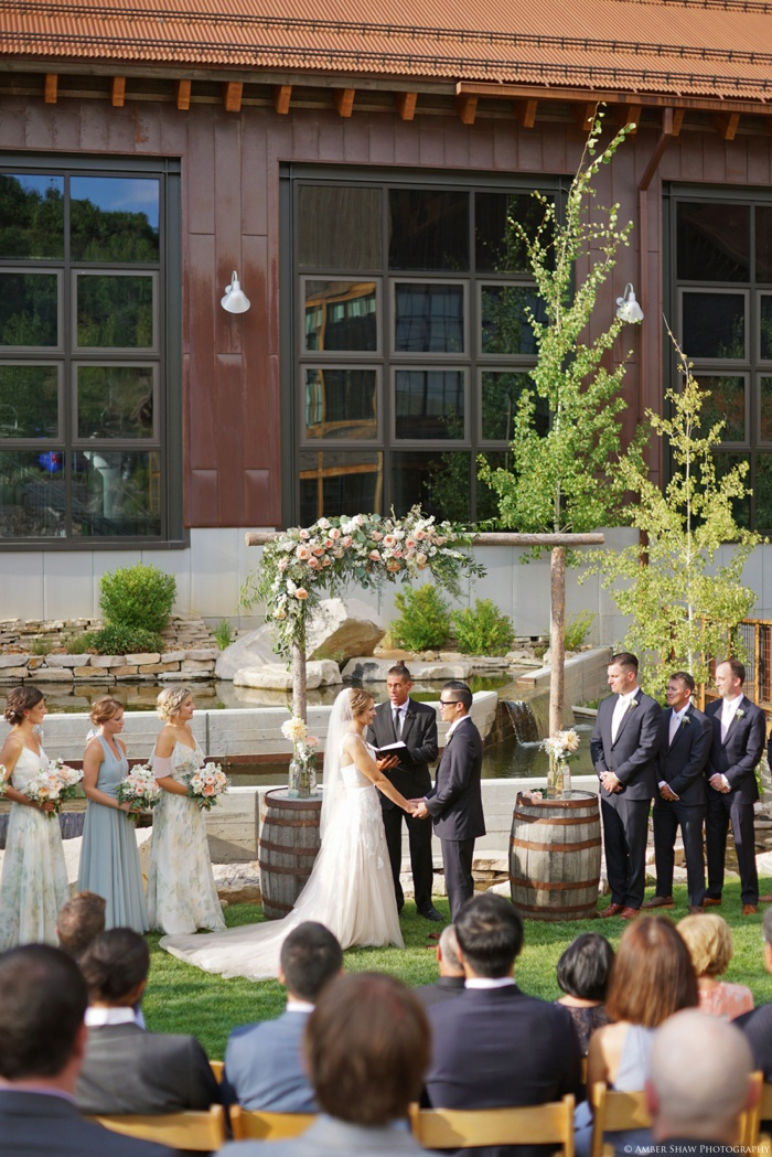High_West_Distillery_Wedding_Park_City_Wanship_Utah_Wedding_Photographer_0061.jpg