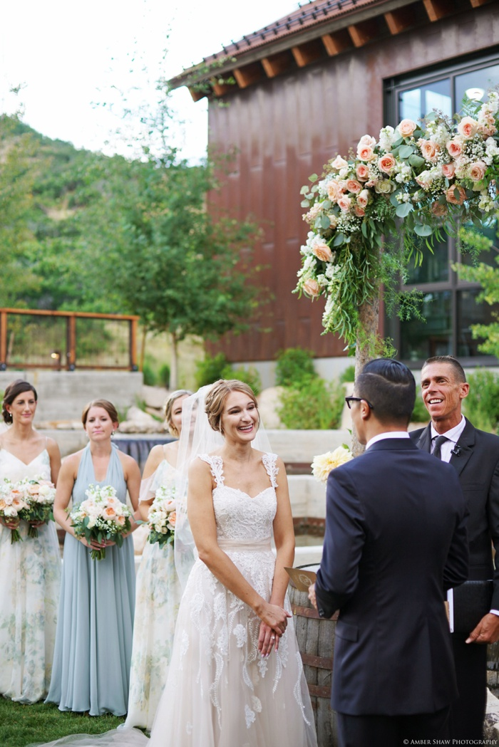 High_West_Distillery_Wedding_Park_City_Wanship_Utah_Wedding_Photographer_0063.jpg