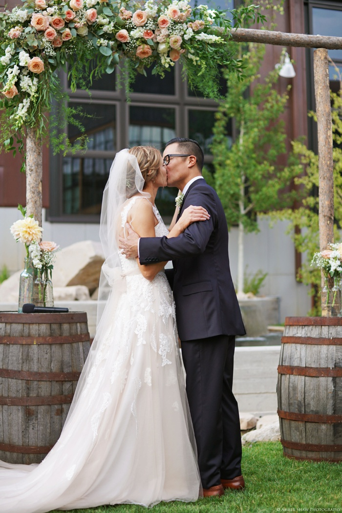 High_West_Distillery_Wedding_Park_City_Wanship_Utah_Wedding_Photographer_0066.jpg