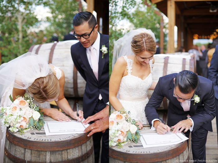 High_West_Distillery_Wedding_Park_City_Wanship_Utah_Wedding_Photographer_0071.jpg
