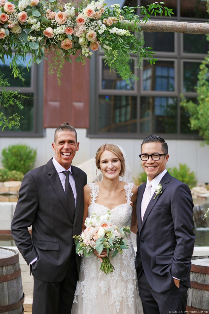 High_West_Distillery_Wedding_Park_City_Wanship_Utah_Wedding_Photographer_0072.jpg