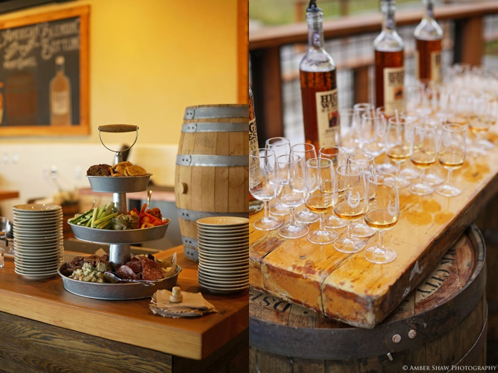 High_West_Distillery_Wedding_Park_City_Wanship_Utah_Wedding_Photographer_0079.jpg