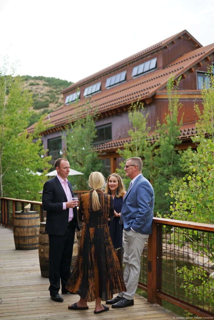 High_West_Distillery_Wedding_Park_City_Wanship_Utah_Wedding_Photographer_0082.jpg
