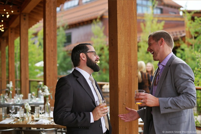 High_West_Distillery_Wedding_Park_City_Wanship_Utah_Wedding_Photographer_0083.jpg