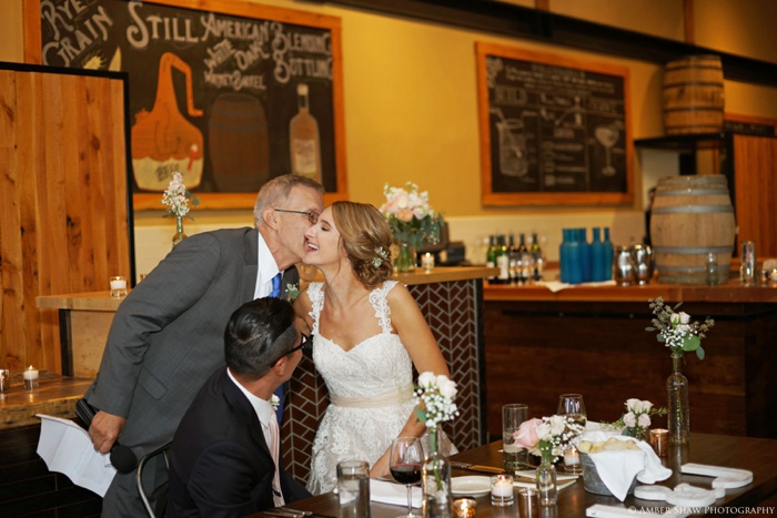 High_West_Distillery_Wedding_Park_City_Wanship_Utah_Wedding_Photographer_0088.jpg