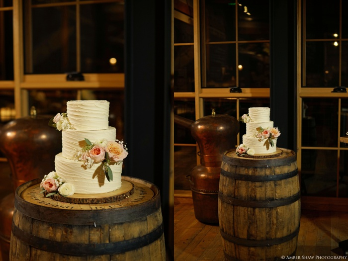 High_West_Distillery_Wedding_Park_City_Wanship_Utah_Wedding_Photographer_0096.jpg