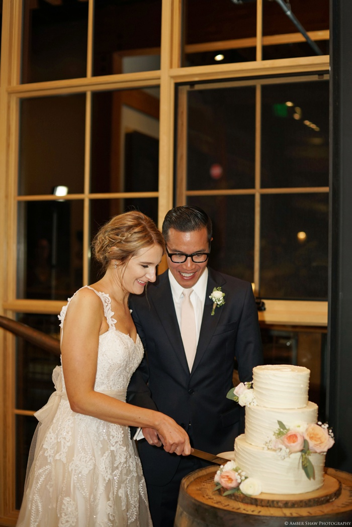 High_West_Distillery_Wedding_Park_City_Wanship_Utah_Wedding_Photographer_0097.jpg