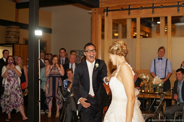 High_West_Distillery_Wedding_Park_City_Wanship_Utah_Wedding_Photographer_0101.jpg