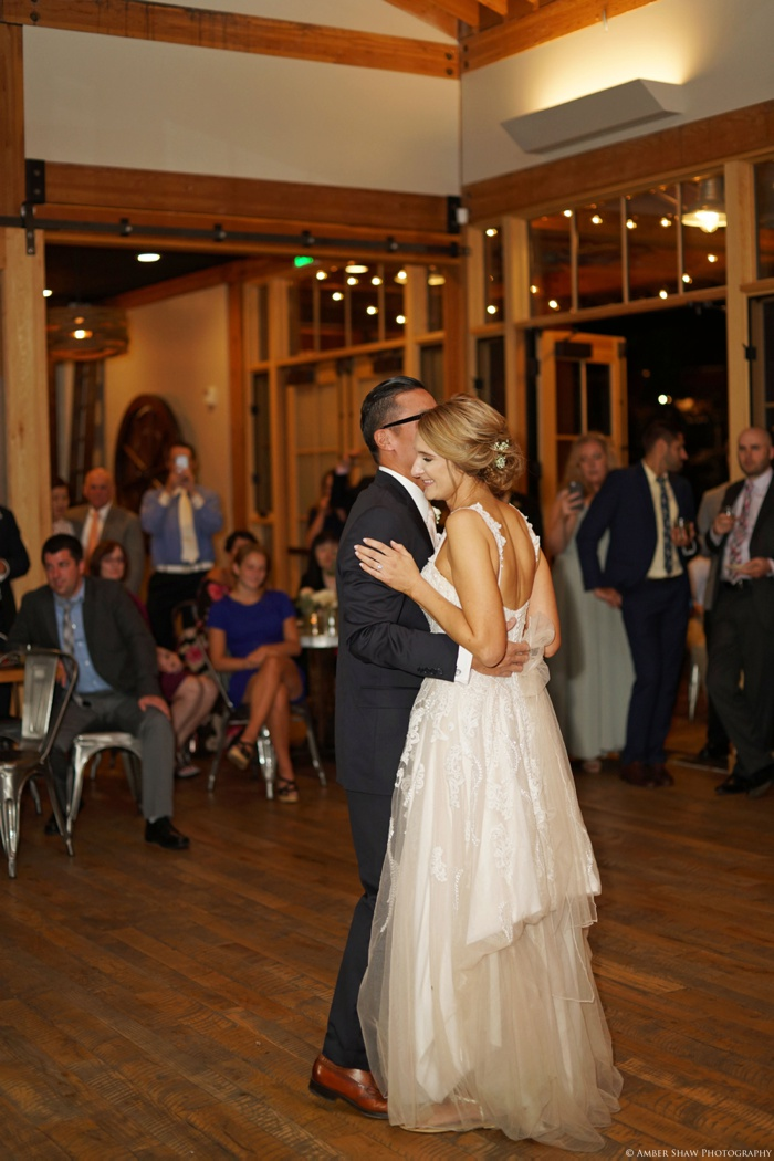 High_West_Distillery_Wedding_Park_City_Wanship_Utah_Wedding_Photographer_0103.jpg