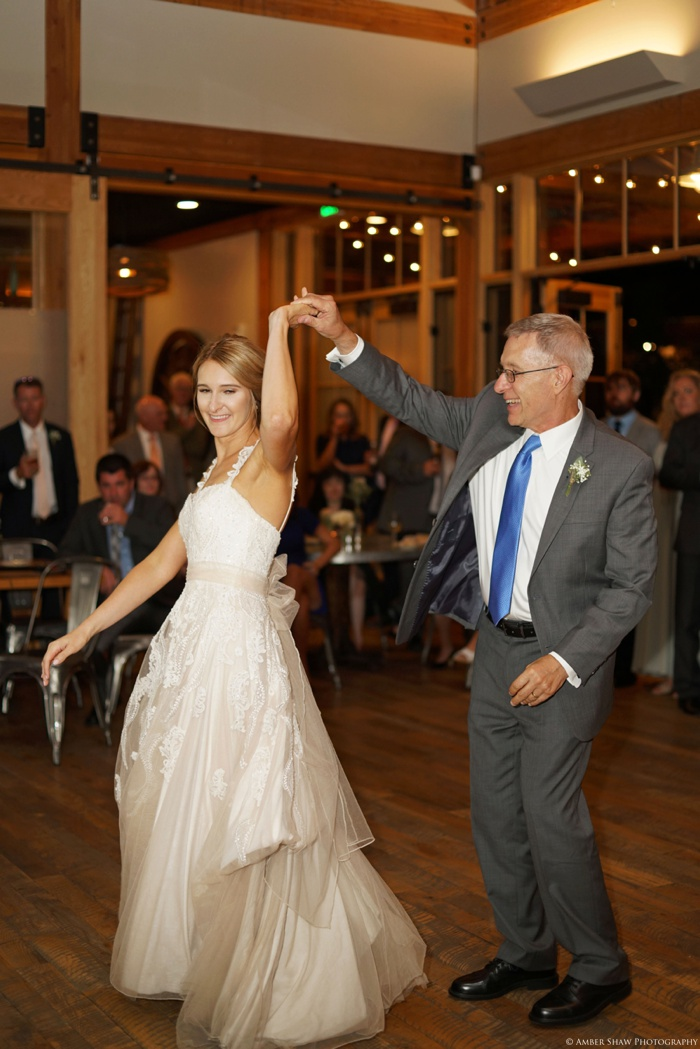High_West_Distillery_Wedding_Park_City_Wanship_Utah_Wedding_Photographer_0105.jpg