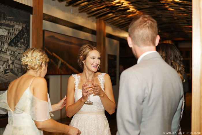 High_West_Distillery_Wedding_Park_City_Wanship_Utah_Wedding_Photographer_0114.jpg