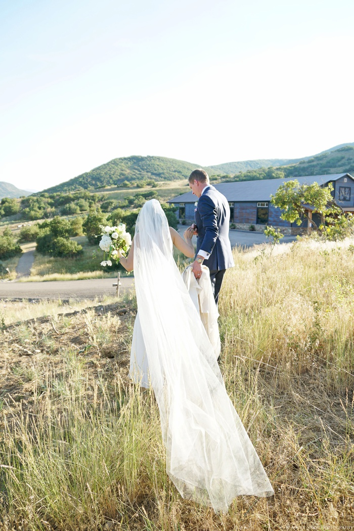 Amber_Shaw_Photography_Utah_Wedding_Photographer0011.jpg