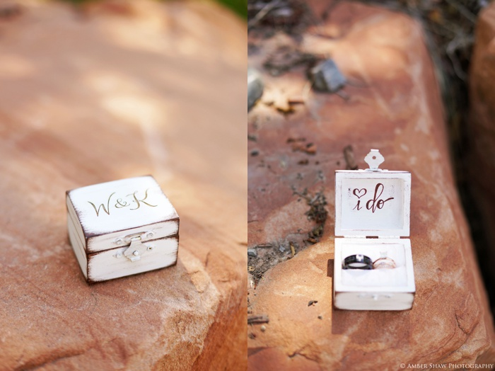 Louland_Falls_Utah_Wedding_Photographer_0002.jpg