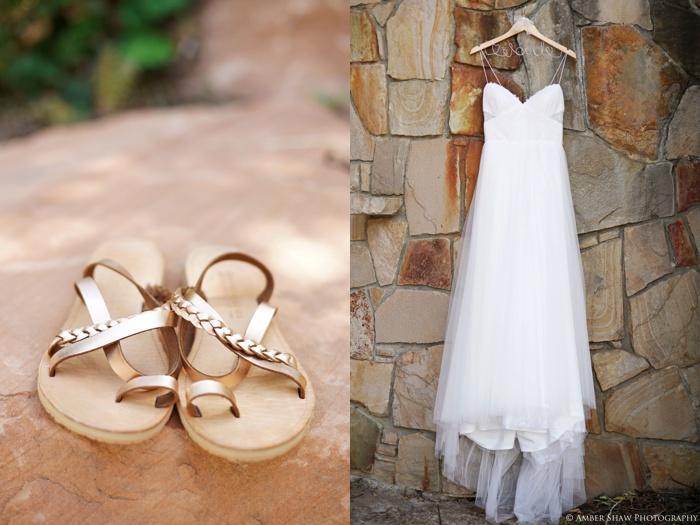 Louland_Falls_Utah_Wedding_Photographer_0005.jpg