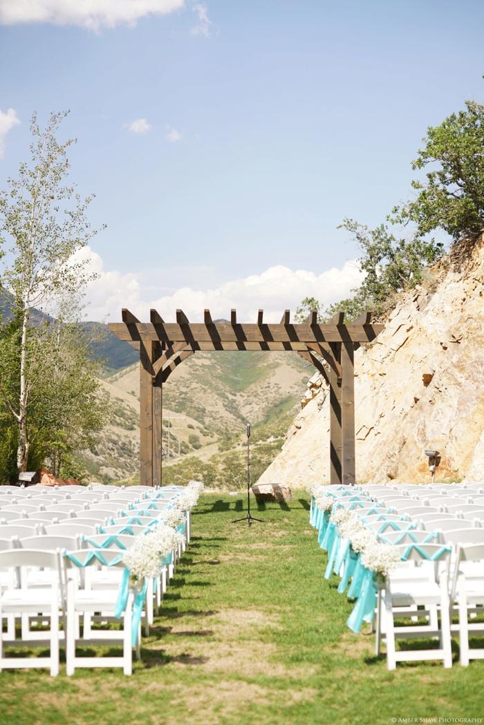 Louland_Falls_Utah_Wedding_Photographer_0011.jpg