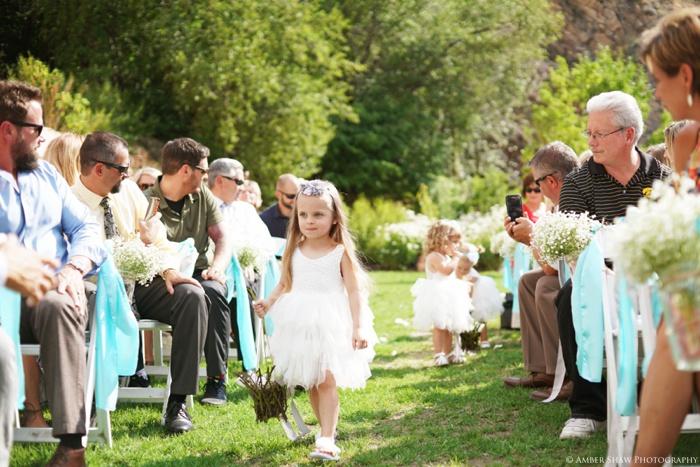Louland_Falls_Utah_Wedding_Photographer_0034.jpg