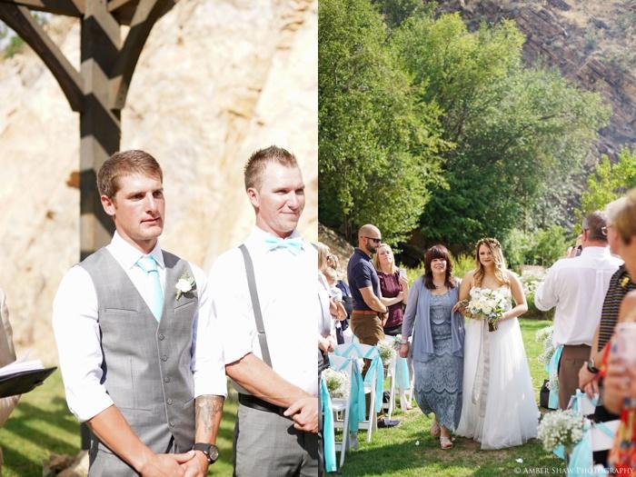 Louland_Falls_Utah_Wedding_Photographer_0036.jpg
