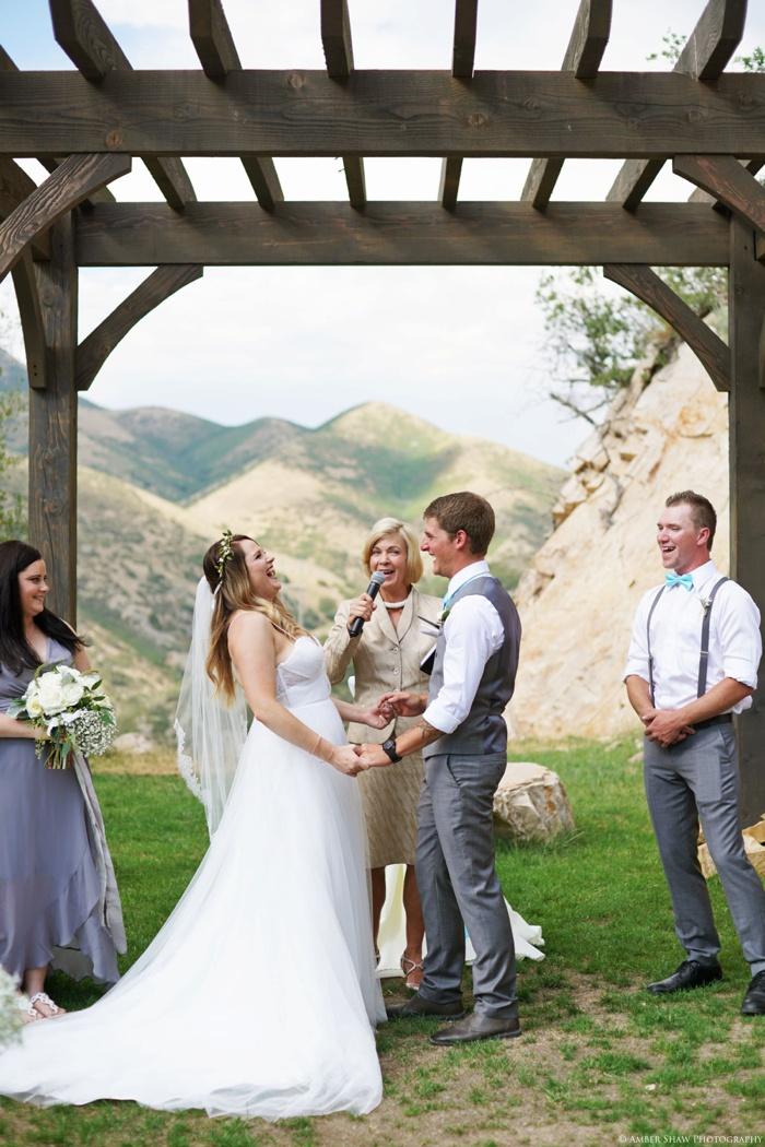 Louland_Falls_Utah_Wedding_Photographer_0048.jpg
