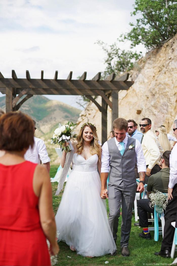 Louland_Falls_Utah_Wedding_Photographer_0050.jpg