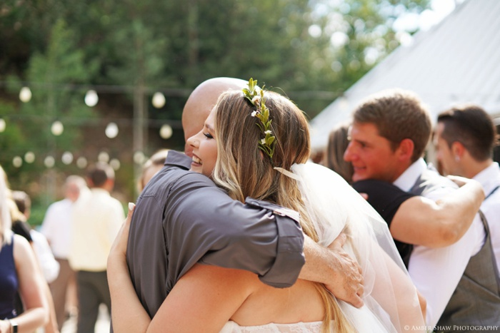 Louland_Falls_Utah_Wedding_Photographer_0053.jpg