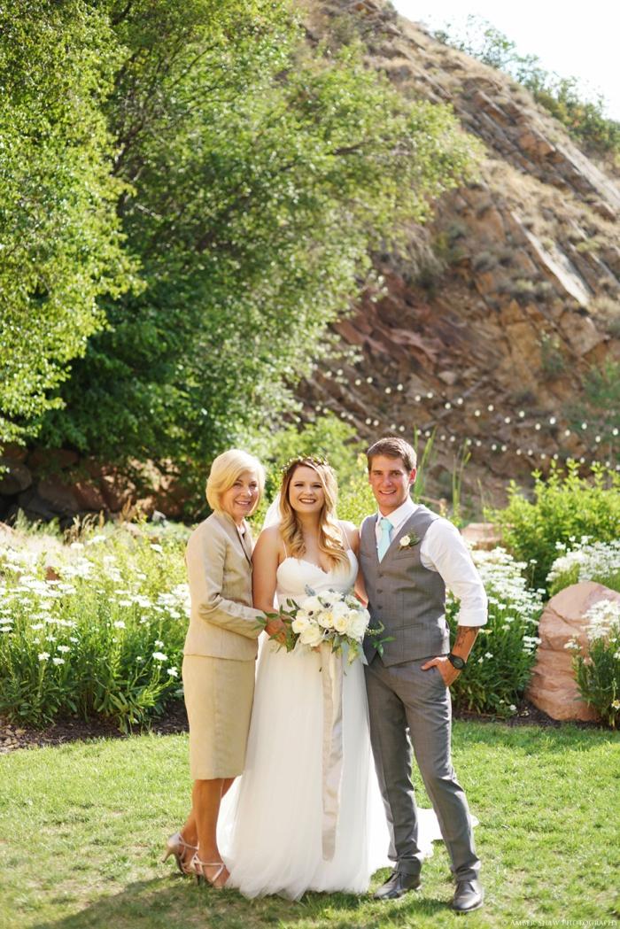 Louland_Falls_Utah_Wedding_Photographer_0058.jpg