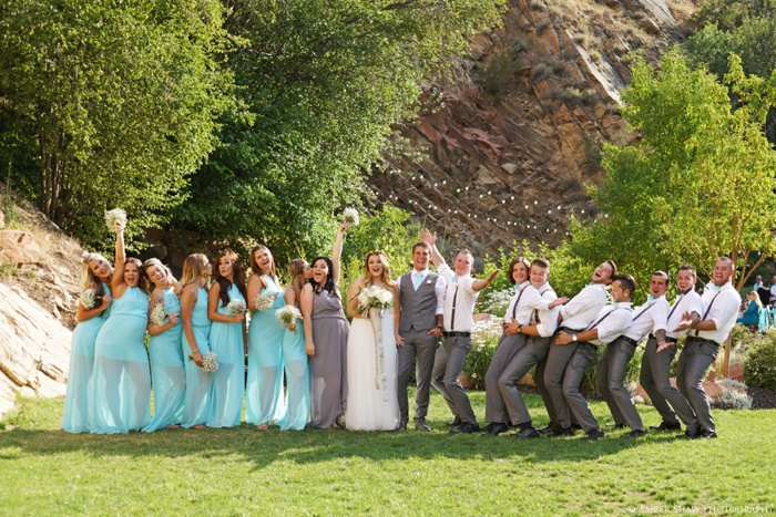 Louland_Falls_Utah_Wedding_Photographer_0064.jpg