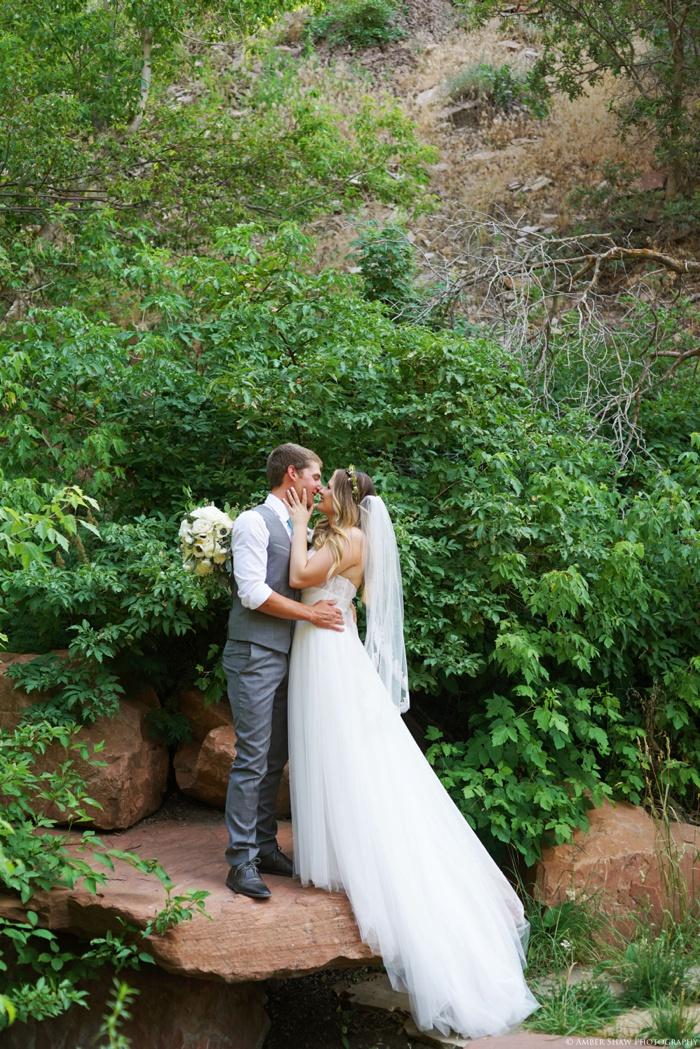 Louland_Falls_Utah_Wedding_Photographer_0070.jpg