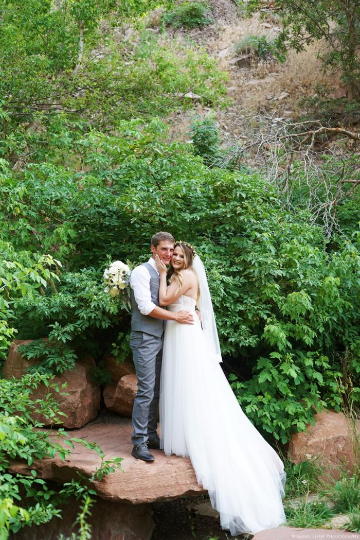 Louland_Falls_Utah_Wedding_Photographer_0071.jpg