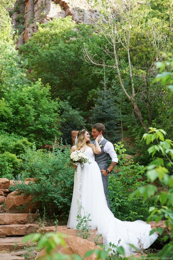 Louland_Falls_Utah_Wedding_Photographer_0072.jpg