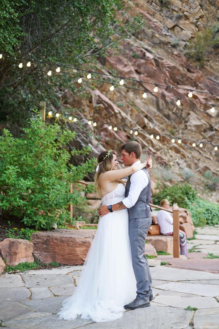 Louland_Falls_Utah_Wedding_Photographer_0091.jpg