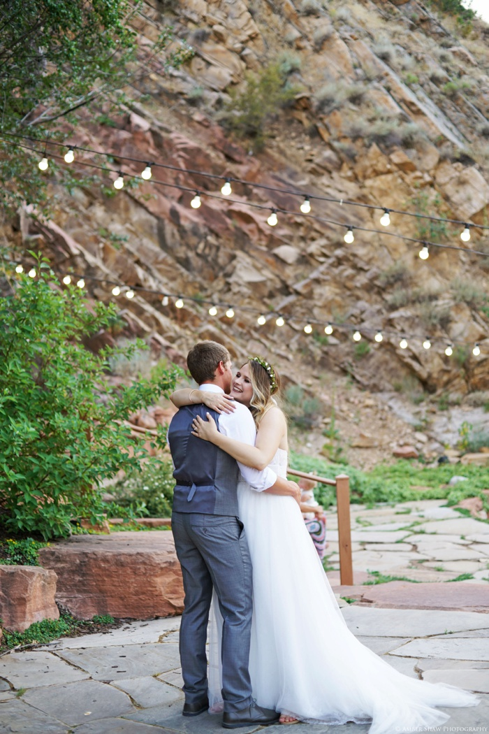 Louland_Falls_Utah_Wedding_Photographer_0092.jpg
