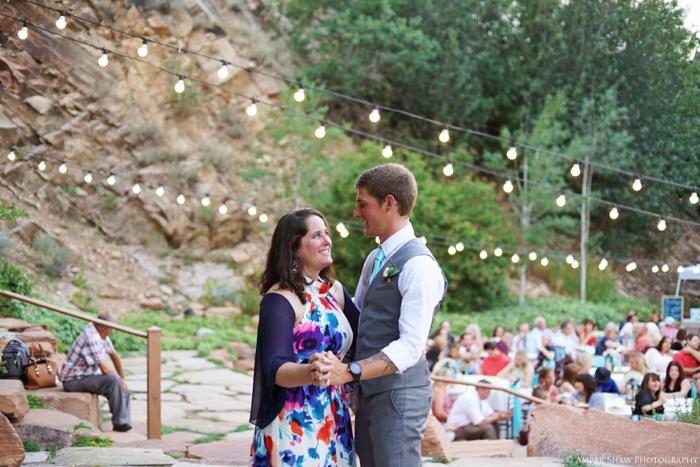 Louland_Falls_Utah_Wedding_Photographer_0094.jpg