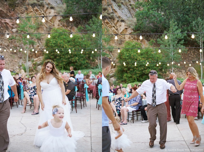 Louland_Falls_Utah_Wedding_Photographer_0097.jpg