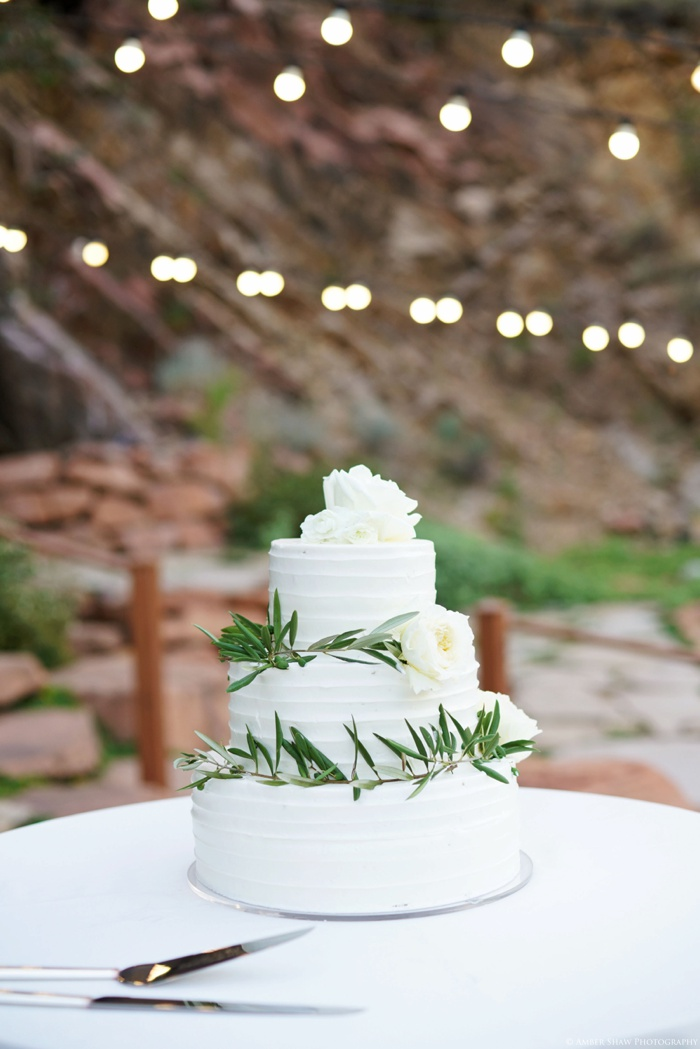 Louland_Falls_Utah_Wedding_Photographer_0099.jpg