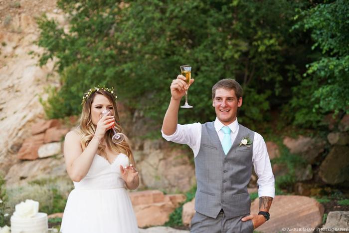 Louland_Falls_Utah_Wedding_Photographer_0106.jpg