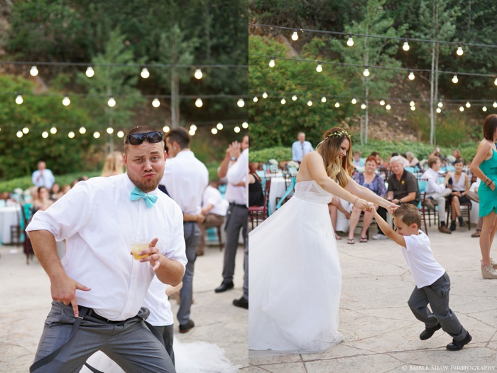 Louland_Falls_Utah_Wedding_Photographer_0110.jpg