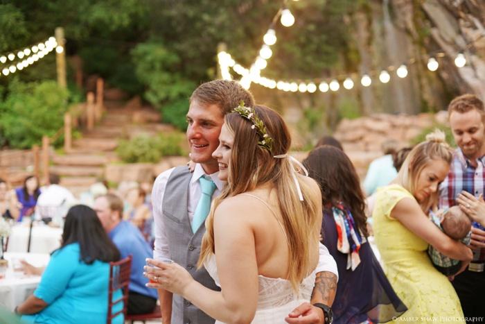 Louland_Falls_Utah_Wedding_Photographer_0112.jpg