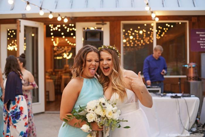 Louland_Falls_Utah_Wedding_Photographer_0119.jpg